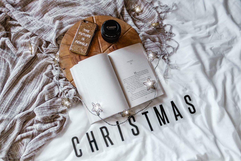 Christmas Gift Guide – Home Edit
